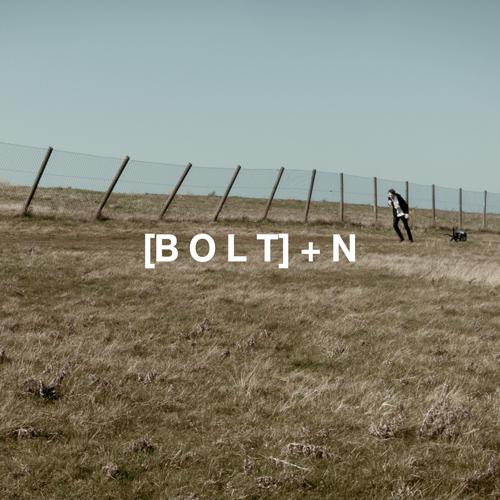 [ B O L T ] + n